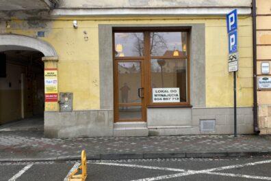 Nieruchomości Lenartowicz Strona Główna